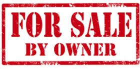 South Korea's Bithumb exchange is for sale