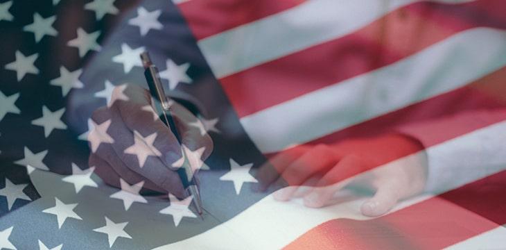 US senators want OCC to clarify its digital currency rulemaking
