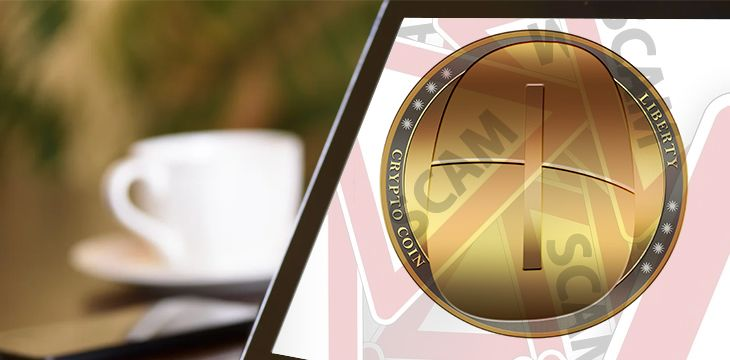 Australian horse racing company's alleged OneCoin ties sparks probe