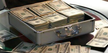 bZx攻击者退还800多万美元的非法所得资金