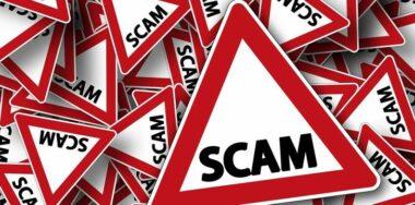 纽约梅隆银行被指控协助OneCoin 40亿美元诈骗案