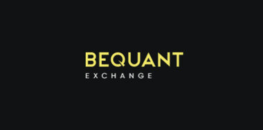 Bequant: Huge hurdle to adoption still centered on regulatory, legal certainty