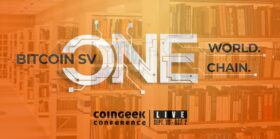 Best-selling author & tech investor Gary Vaynerchuk to speak at CoinGeek Live