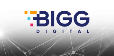 BIGG Digital Assets Inc. Announces Completion of Non-Brokered Private Placement of CAD $525,000 and Planned Launch of Bitcoin SV on Netcoins