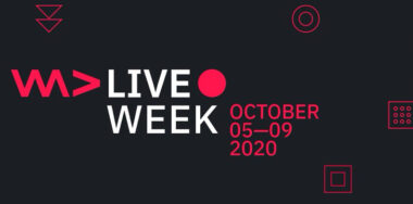 Bitcoin SV scalability takes spotlight at WeAreDevelopers Live Week