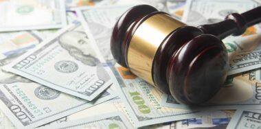 Bitfinex希望法院驳回1.4万亿美元市场操纵起诉