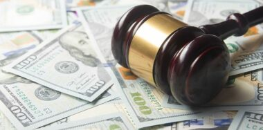 Bitfinex wants $1.4T market manipulation lawsuit dismissed