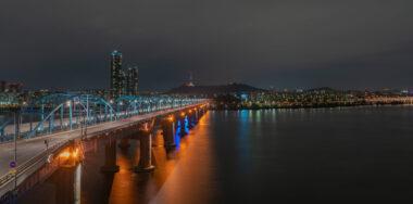 韩国驳回Bithumb投资者的数据泄露诉讼