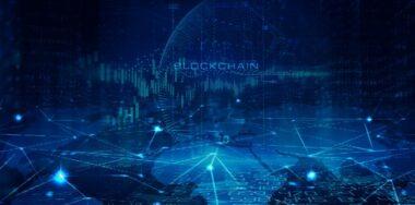 Blockchain consultants to probe QuadrigaCX collapse