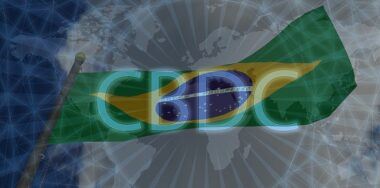 Brazil targeting a 2022 launch for its CBDC