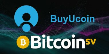 BuyUCoin exchange in India announces support for Bitcoin SV