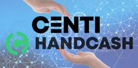 Centi and HandCash develop Handshake Protocol for in-store payments