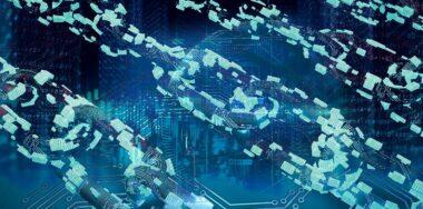 中国互金协会启动区块链第三方数字函证平台