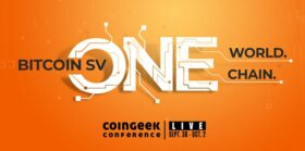 CoinGeek Live 2020 (Sept 30-Oct 2nd): More than another virtual blockchain conference
