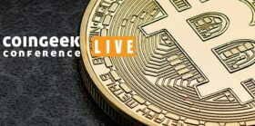 CoinGeek Live Conference (September 30 – October 2) set for several Bitcoin SV product announcements