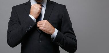 CoinMarketCap key executives step down amid Binance acquisition