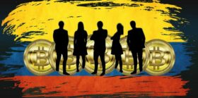 Colombia invites digital currency firms to new regulatory sandbox