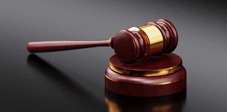 Court dismisses $200M claim in AT&T SIM-swap scam case