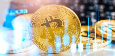 'Crypto Valley' Zug to start accepting digital currency for tax payments