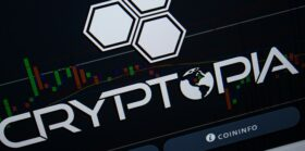 Cryptopia users can start claiming funds by end of 2020