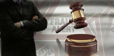 华盛顿特区一男子因涉嫌由钻石支撑的Argyle Coin骗局而面临电信诈骗起诉