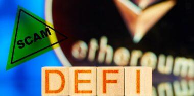 DeFraud explained