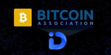 DotCamp 2 for BSV announced for September 19-20, 2020