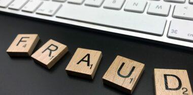 爱沙尼亚电子公民计划据称与不断增长的数字货币诈骗有关联