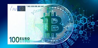 Europe calls for strict regulations on digital currencies