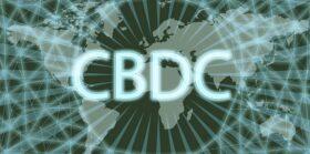 欧洲央行高管: 央行数字货币无需区块链