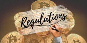 European Commission unveils plans for blockchain regulatory sandbox