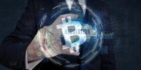 欧盟委员会将于2020年启动区块链和数字货币监管沙箱