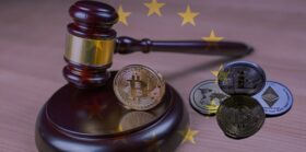 European Union set for digital currency asset law by 2024