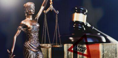 Global Trading Club因涉嫌欺诈超过100万美元BTC交易被控