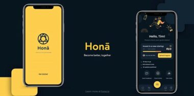 New startup Honā taps into the power of 'micro' to improve remote worker productivity