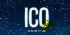 Rapper TI's associates fined $103K over scam ICO promotion