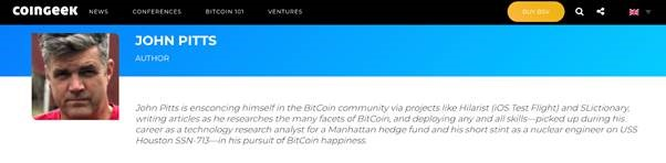 john-pitts-bitcoin-sv-is-one-of-the-greatest-inventions-of-my-lifetime