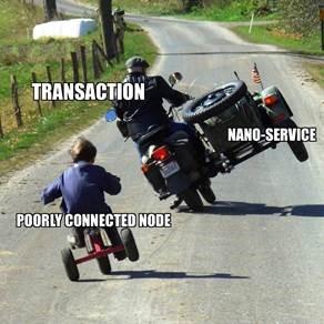 nano-sized-news-about-bitcoin-1