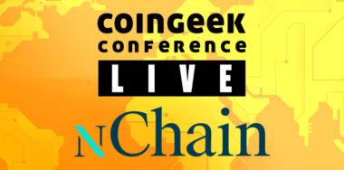 聚焦CoinGeek Live 2020的赞助商nChain