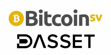 New Zealand Dasset exchange announces support for Bitcoin SV