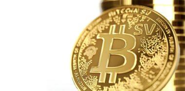新西兰数字资产交易所Dasset引入Bitcoin SV交易对
