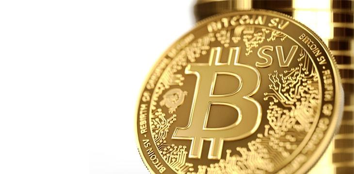 bitcoin gavybos vertė crypto automatizuotas
