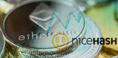 NiceHash dismisses Ethereum Classic Labs claims