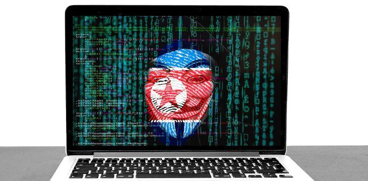 North Korea's BeagleBoyz hackers tied to digital currency exchange hacks