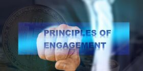 Principles of engagement