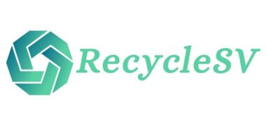 RecycleSV wants to 'give monetary value' to your recyclable waste