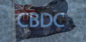 Reserve Bank of Australia: 'No need' for Aussie CBDC