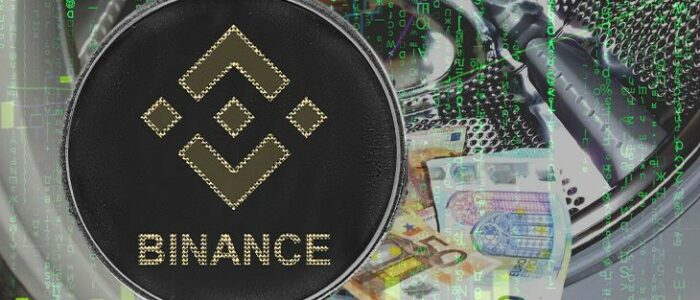shockingly-lax-binance-again-accused-of-money-laundering-and-fatf-is-watching