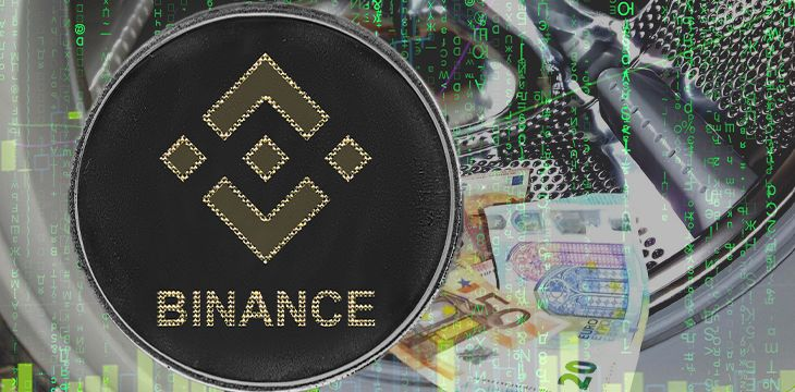 'Shockingly lax' Binance again accused of money laundering—and FATF is watching