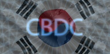 South Korea central bank seeks partner to build its CBDC architecture